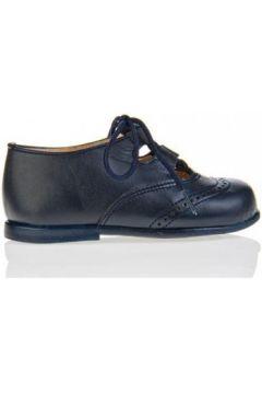 Chaussures enfant Garatti PR0046(115578185)