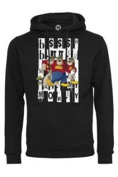 Sweat-shirt Mister Tee Sweat Capuche BEAGLE BOYS(127967272)