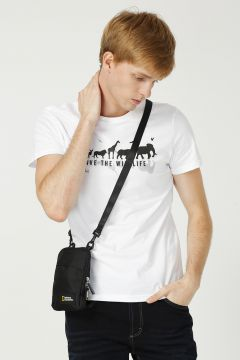 National Geographic T-Shirt(122535962)