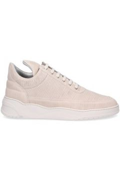 Chaussures Filling Pieces -(115458405)
