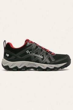 Columbia - Кроссовки Peakfreak X2 Outdry(128355118)