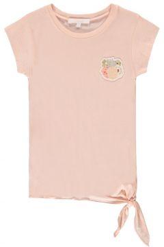 T-Shirt Tukan(117934501)