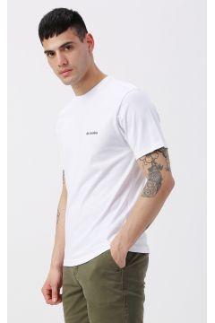 Columbia CS0002 CSC Basic SS Tee Erkek T-Shirt(113982896)