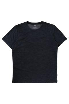 Jack Wolfskin T-Shirt(118064607)