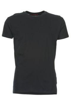 T-shirt BOTD ESTOILA(115498564)