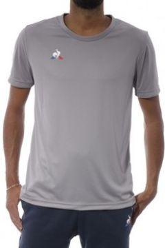 T-shirt Le Coq Sportif NÂ(115646490)