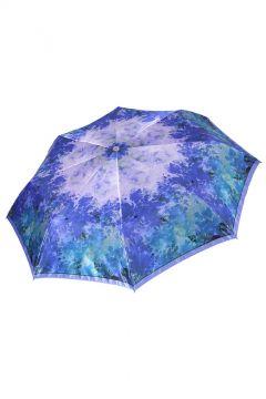 Зонт Fabretti(116694823)