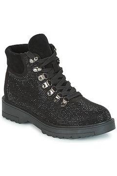 Boots Tosca Blu MALMO(88524035)