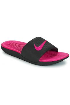 Claquettes enfant Nike KAWA (GS/PS) SLIDE(115458901)
