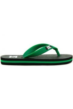 Tongs DC Shoes Spray(101539507)