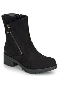 Boots Chattawak TILDA(115468060)