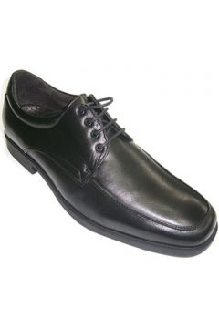 Chaussures Tolino Lacets de chaussures de robe très confor(127926949)