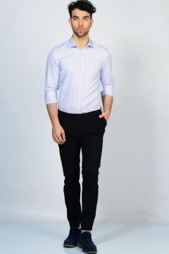 Penford Klasik Pantolon(113962846)