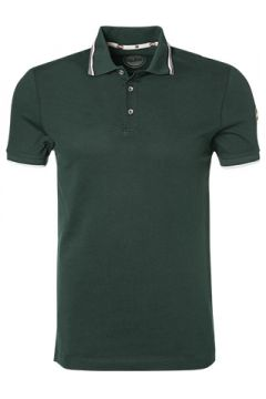 COLMAR Polo-Shirt 7659R/4SH/382(78703161)