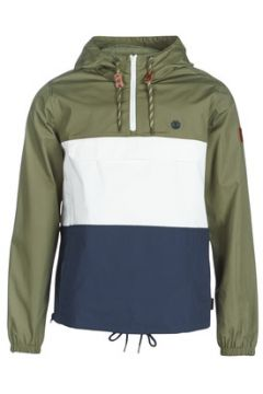 Blouson Element COVERT(115406689)