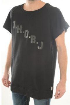 Sweat-shirt Meltin\'pot Sweat Moletonné M(88511341)
