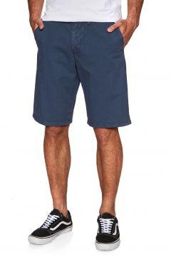 Carhartt Johnson Shorts - Blue(110373949)