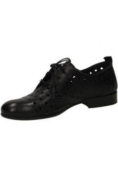 Chaussures Mat:20 WEST(127923076)