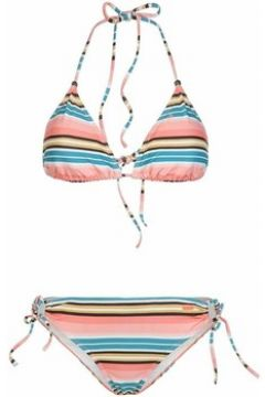 Maillots de bain Protest Bonbini 19 tri?ngulo bikini Coral Blaze(101600514)
