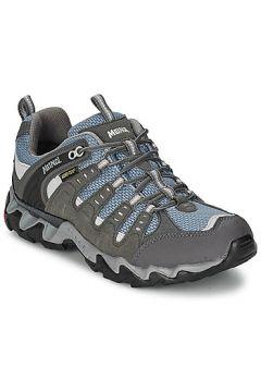 Chaussures Meindl RESPOND LADY GTX(115459372)
