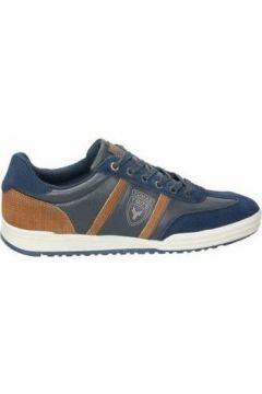 Chaussures Yumas CHELSEE(127984171)