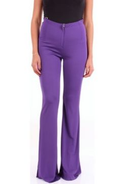 Pantalon Marni PAMA0025A0TV642(115538309)