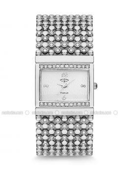 Metallic - Watch - Aqua Di Polo 1987(110315443)
