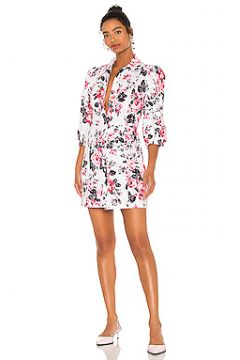 Мини платье - BROGNANO(118965803)