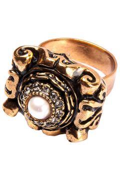 Кольцо MAURIZIO MORI(110352625)