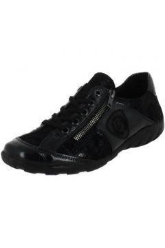 Chaussures Remonte Dorndorf r3409(115422481)