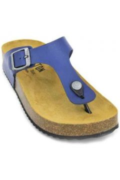 Sandales Calzados Vesga Plakton Spargi 341671 Sandalias de Mujer(127930245)