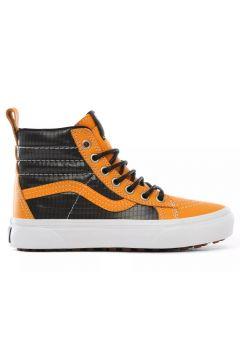 Sneakers gefüttert MTE SK8-Hi(123843959)