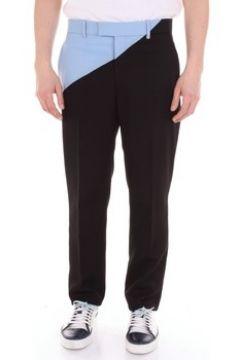 Pantalon Calvin Klein Jeans 83MWPA50W093B(101541632)