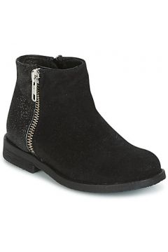 Boots enfant Young Elegant People FABIOLA(115389379)