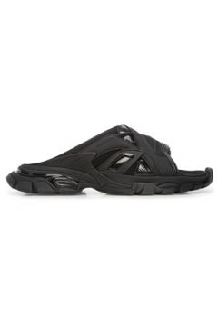 Balenciaga Erkek Track Siyah Terlik 40 EU(120498365)