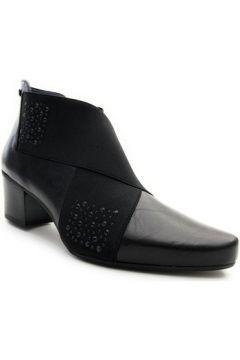 Boots Dorking 7662.TP(127904399)