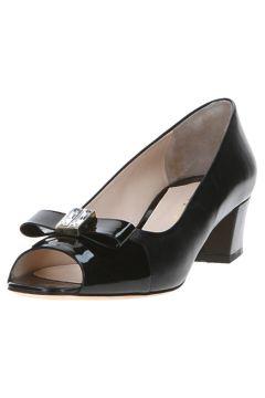 Туфли SOFIA BALDI(110389823)