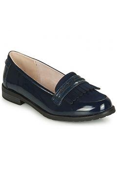 Chaussures Damart LEYLY(115598454)
