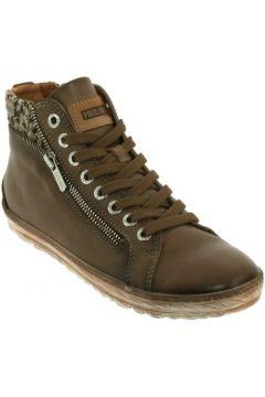 Boots Pikolinos Lagos 901-8739(115585531)
