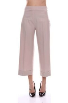 Pantalon D. Exterior 47930(101568430)