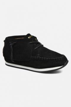 Akid - Stone - Sneaker für Kinder / schwarz(111573313)