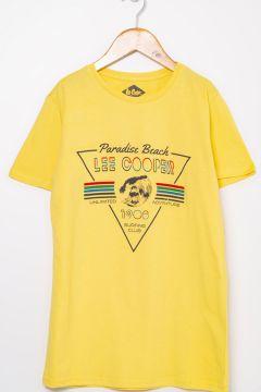 Lee Cooper T-Shirt(119281986)