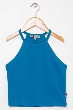 Lee Cooper T-Shirt(118705484)