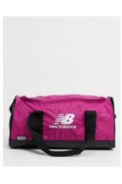 New Balance - Borsa a sacco sportiva piccola rosa(122245762)