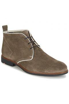 Boots Lloyd GARRICK(115391004)