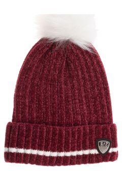 Women's beanie hat(118369949)