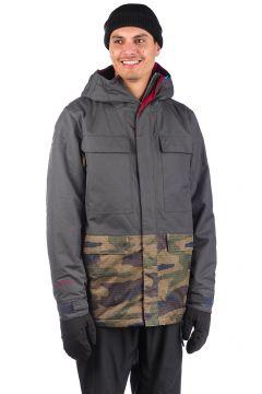 686 Hydrastash Canteen Insulator Jacket camouflage(100277183)
