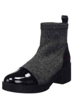 Boots Gioseppo 46420(115466844)