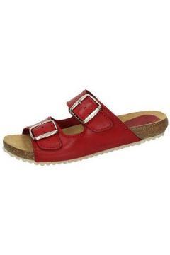 Sandales Dliro -(127953329)
