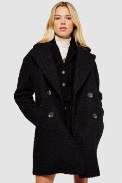 Пальто Miss Selfridge(103377468)